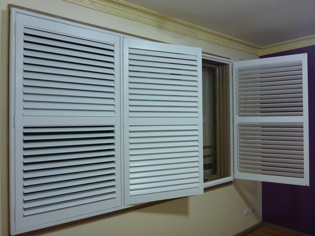 plantation_shutters_2