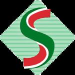 Smart Shutters Logo