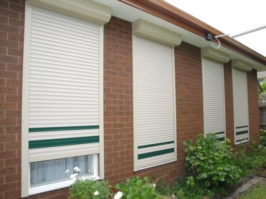 window_roller_shutter_20
