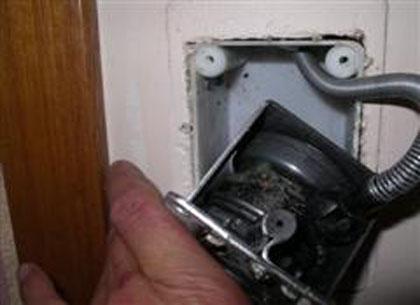 roller shutters repairs perth