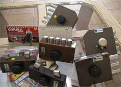 roller shutter installer perth