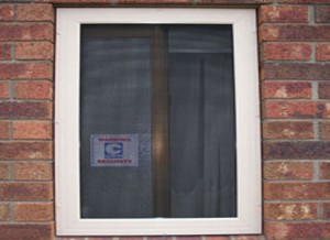 smart-shutters-security-grilles