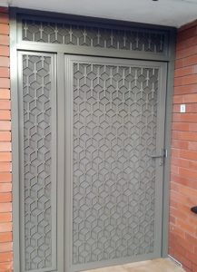 double-diamond-doors