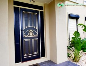 security-doors-smart-shutters