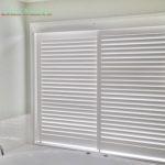 sliding-plantation-shutters