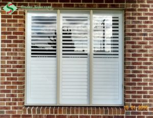outside-view-of-plantation-shutters