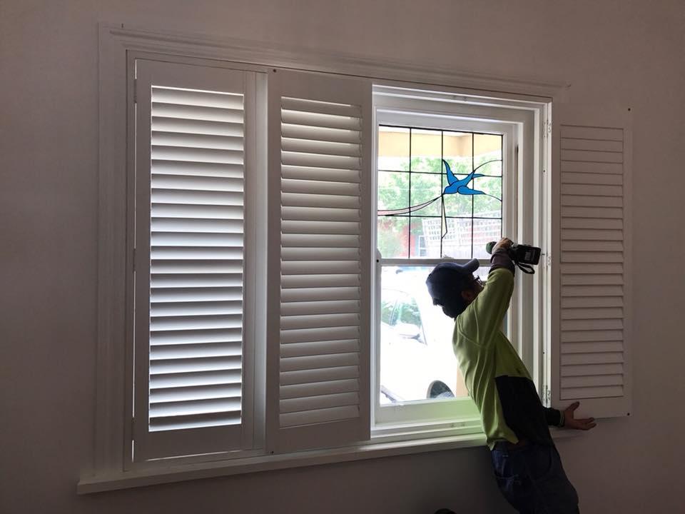 smart-shutters