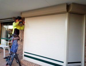 smart-shutters-repair