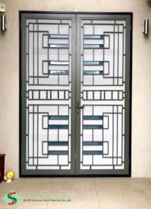 security-door-smart-shutters