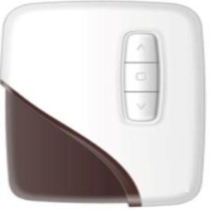 e-port-controls