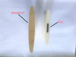 basswood-shutters-vs-PVC-shutters