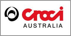 croci Australia