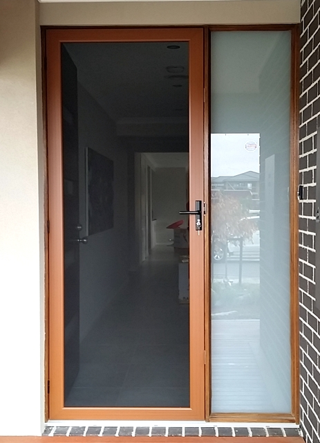 security-screen-doors