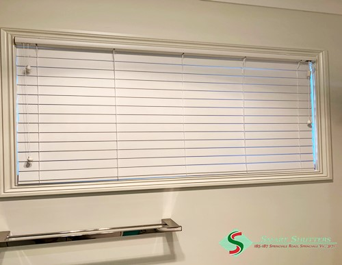 Venetian-Blinds-smart-shutters
