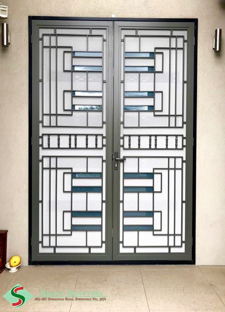 security-door-smart-shutters