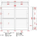 plantation-shutters-drawing