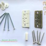 plantation-shutters-parts
